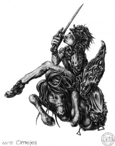 Solomon 66