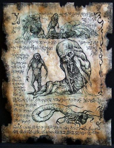 codex gigas 10