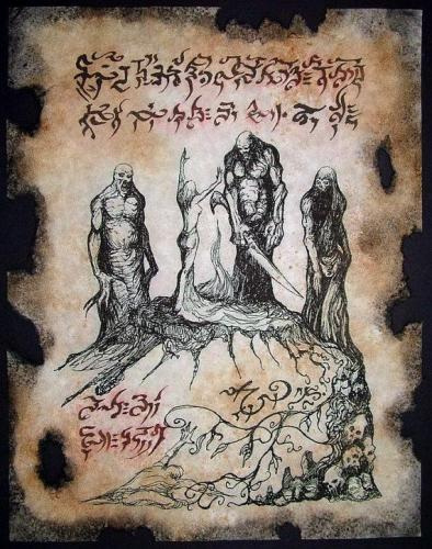 codex gigas 11
