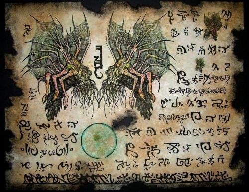 codex gigas 13