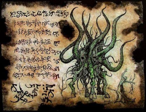 codex gigas 14