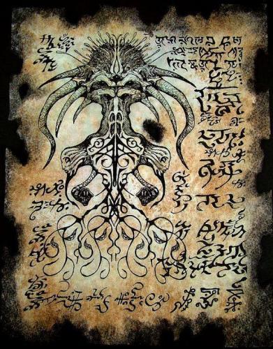 codex gigas 15