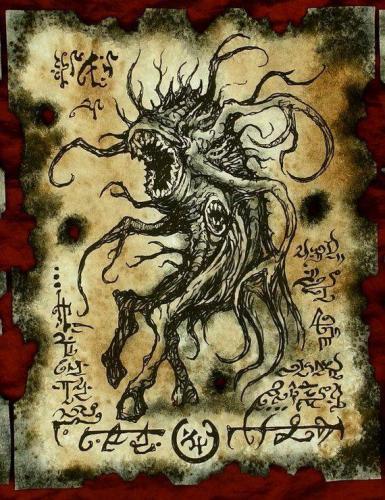 codex gigas 17