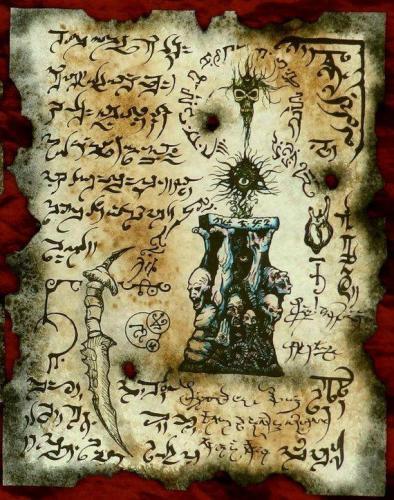 codex gigas 18