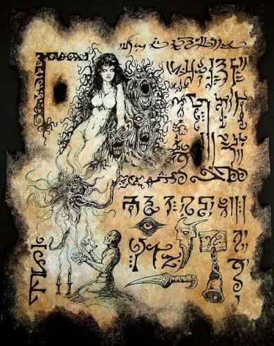 codex gigas 19