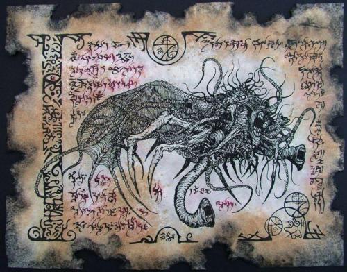 codex gigas 2