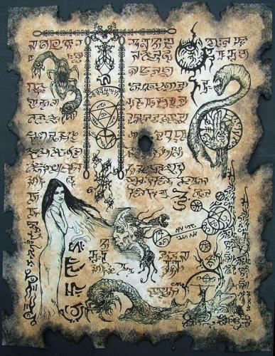 codex gigas 20