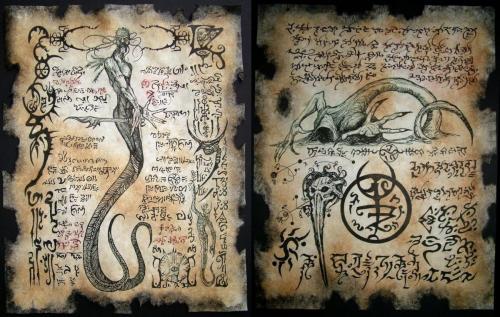 codex gigas 21