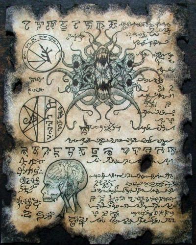 codex gigas 22