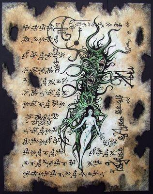 codex gigas 24