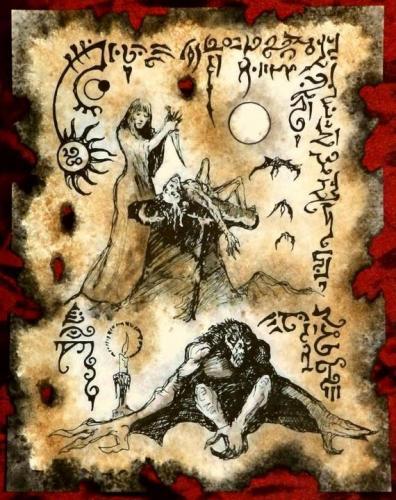 codex gigas 27