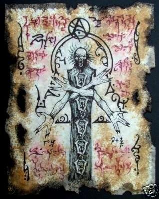 codex gigas 4