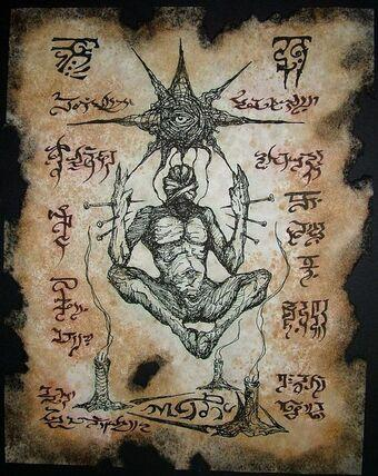 codex gigas 5