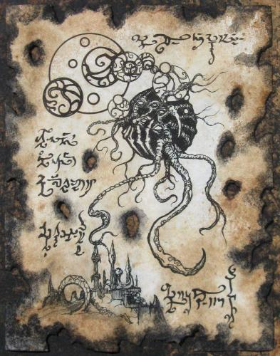 codex gigas 7