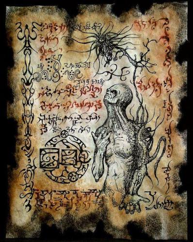 codex gigas 9