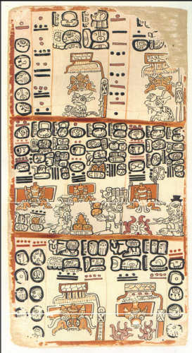Madrid-Codex-102