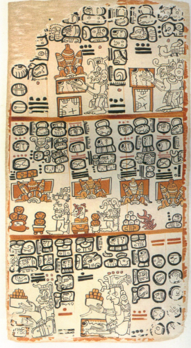 Madrid-Codex-103