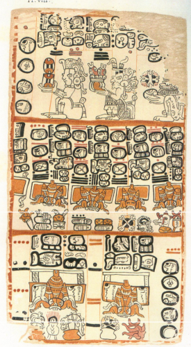 Madrid-Codex-104