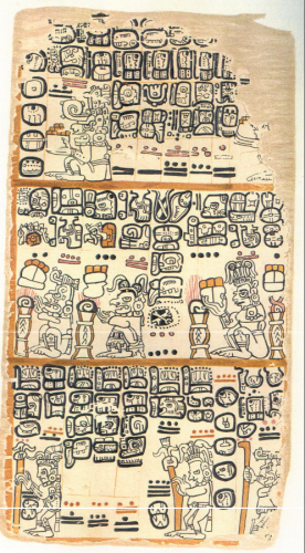 Madrid-Codex-106