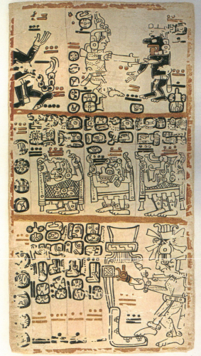 Madrid-Codex-83