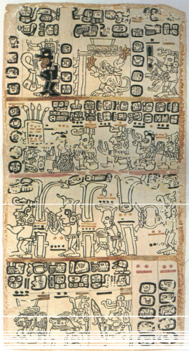 Madrid-Codex-89