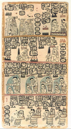 Madrid-Codex-92