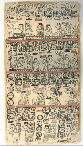 Madrid-Codex-93