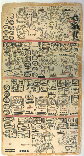 Madrid-Codex-95