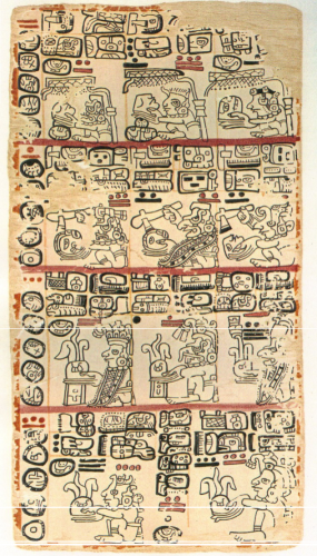 Madrid-Codex-96